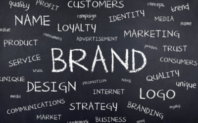 Brand Assessment: 7 Branding Questions to assess your business