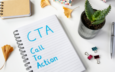 What is a CTA on social media?