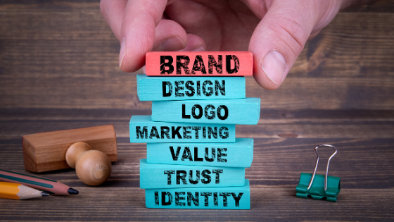 Quick Tips on How To Brand Your Business